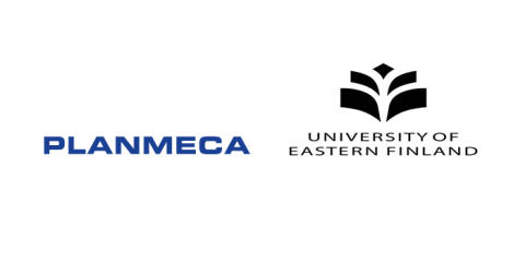 Planmeca donates to University of Eastern Finland
