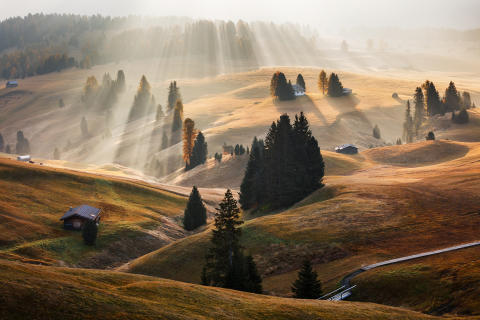 Photo Credit: Martin Rak, National Award Winner, Czech Republic 2016