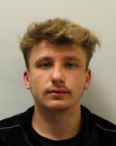 Appeal to trace wanted man - Notting Hill