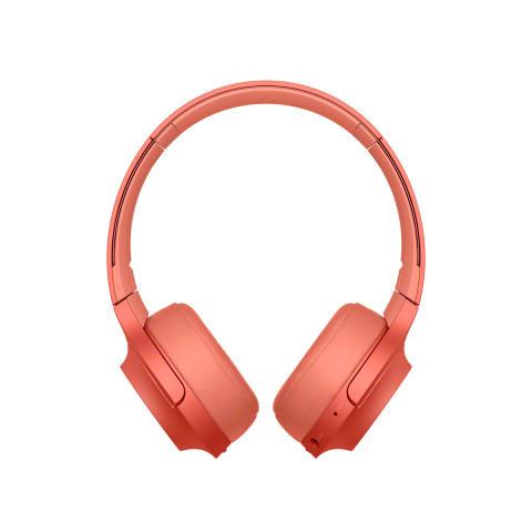 h-ear_on_2_mini_wireless_R