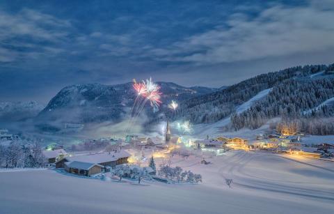 Photo Credit: Stefan Thaler, National Award Winner, Austria 2016