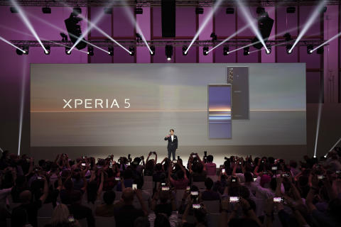 SONY_IFA_2019_PRESS_CONFERENCE_015
