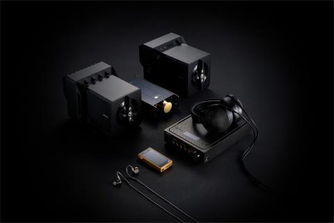Doživite nadmoćni zvuk na novom Sony SA – Z1 bežičnom sustavu zvučnika