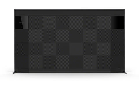 BRAVIA_75ZH8_8K HDR Full Array LED TV_01