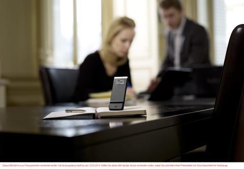 Diktiergeraet ICD-TX50 von Sony_Lifestyle_08