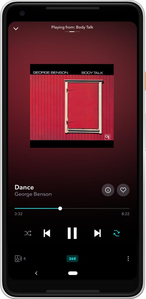 TIDAL_Now_Playing@3x