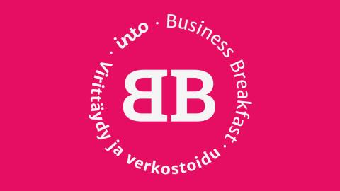 Into BB - Priima mielikuva, tärkeä valtti työnantajalle