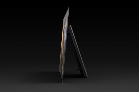 Sony anuncia precio y disponibilidad en Europa de su esperada BRAVIA® A1 OLED 4K HDR TV