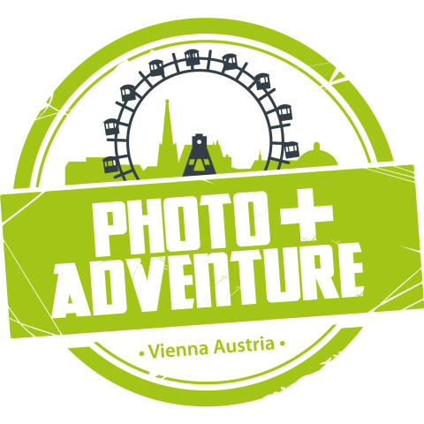 Sony bei der Photo+Adventure 2019 in Wien