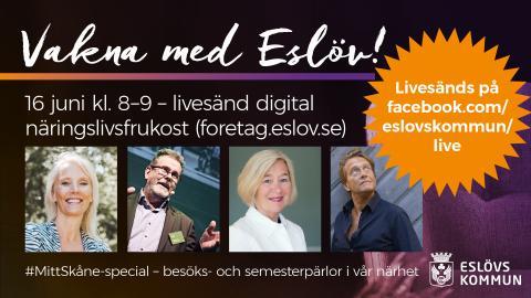 Vakna med Eslöv skärm_16juni.png