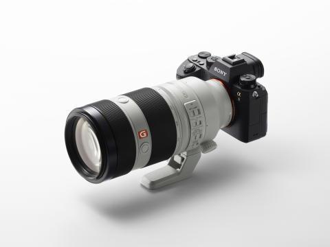 SEL-100400GM_von Sony_01