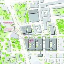 Dags att söka konstuppdrag för huvudentré och andaktsrum på Nya Karolinska Solna