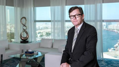 Australians  disbelief to find that  former Westpac CEO Shayne Nelson is now jailing  bank customers ,  threatening Interpol red notices and illegally harassing debt victims