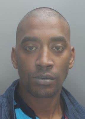 Man, 41, jailed for three years for Birkdale burglary