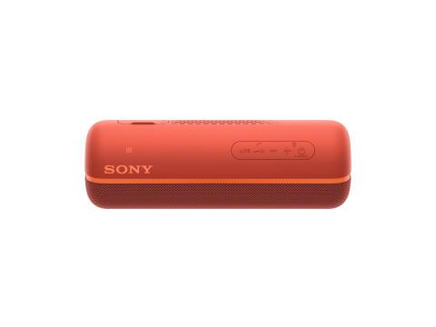 Sony_SRS-XB22_03