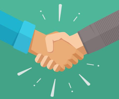 Nya kunder i Stockholm – AddMobile tecknar avtal med SBG i Stockholm & SBG Projekt