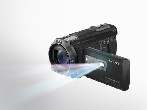 PJ740VE_projector