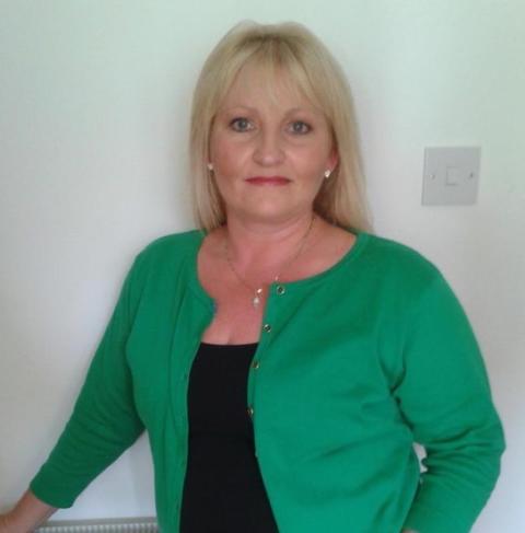 Man jailed for murder of Elise Linda Stevens in Hendon