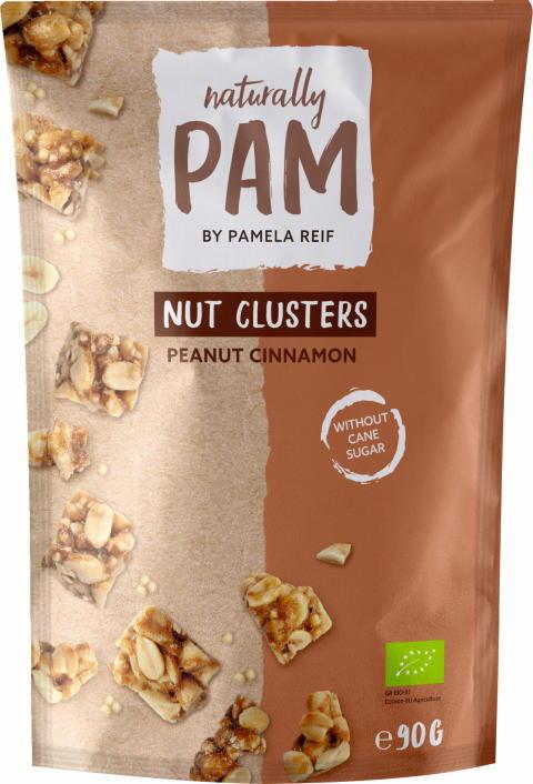 Naturally Pam_Nut Clusters_Peanut Cinnamon.jpg