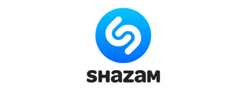 Shazam Announces $30 Million Investment at $1 Billion Valuation