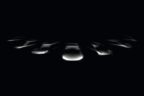 Kia Motors accelererer virksomhedens transformation  til et førende EV mærke