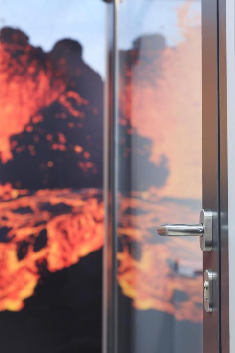 FeuerTRUTZ im Dialog – Sicherheit an Fenstern und Türen