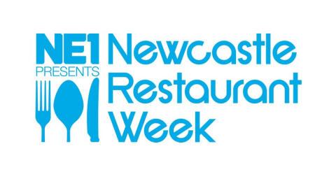 NE1 Newcastle Restaurant Week – 16-22 January