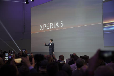 SONY_IFA_2019_PRESS_CONFERENCE_013