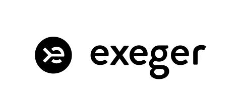 EPFL & EXEGER Collaboration