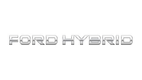 "Součástí nové generace elektrifikovaných vozů Ford budou Fiesta a Focus EcoBoost Hybrid, Ford to oznámí na ""Go Further"""