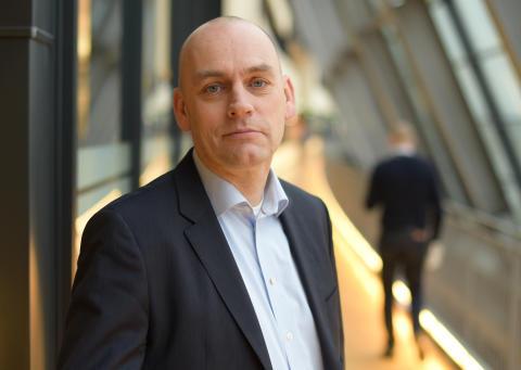 Telenor med utvidet 5G-pilotering i Norge