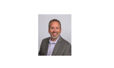 RoomIt by CWT Appoints Brian Zacker Vice President of Global Sales