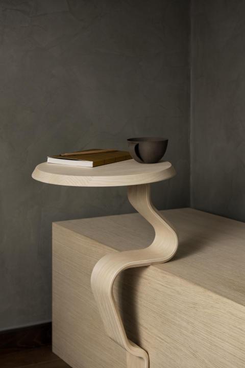 Figur table