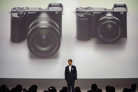 SONY_IFA_2019_PRESS_CONFERENCE_012