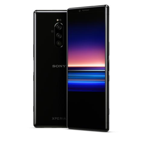 Xperia 1_groupBF40_black_wo_clock (1)