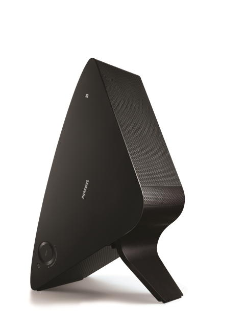 M5 speaker - Wireless Audio Multiroom