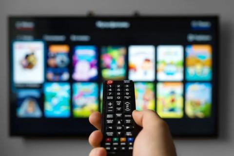 Eutelsat zapewni pojemność dla nowej platformy DTH Afghanistan Broadcasting System