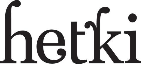 hetki_logo