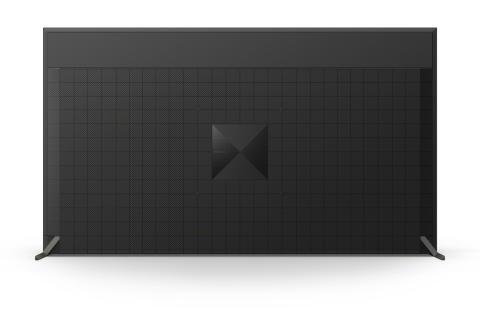 """85"""" X95J 4K LED TV"""