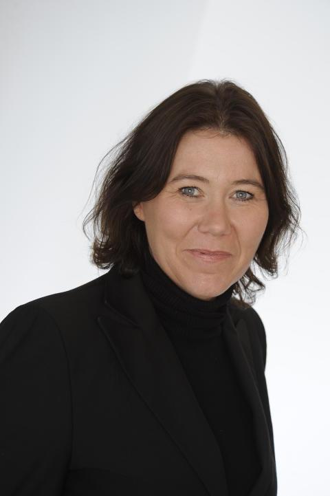 CWT Appoints Deanna Seiffert as VP EMEA Demand Marketing