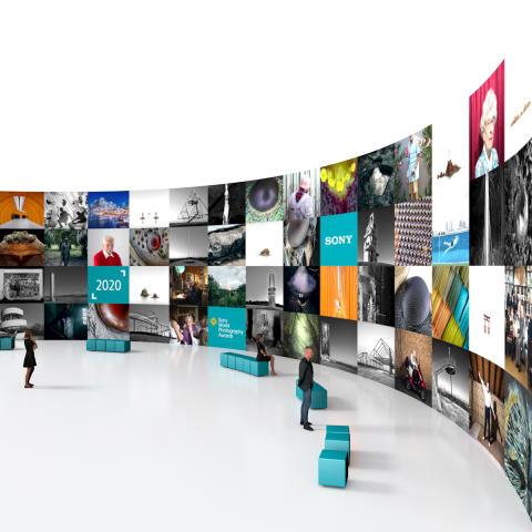 SWPA 2020_Virtuelle Galerie_von_Sony (3)