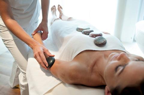 Von Luxuriös bis familienfreundlich: Entspannung in den DolceVita Wellnesshotels