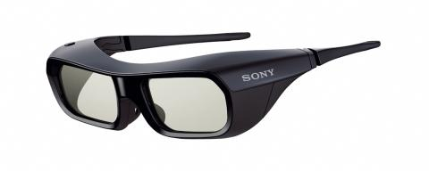 3D-Glasses_Small_cw_ww_b-1200