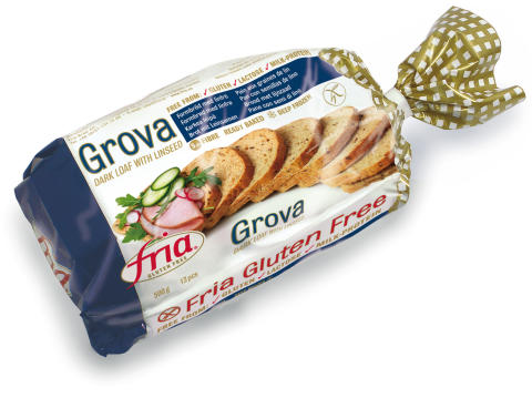 Frias bröd har blivit STÖRRE
