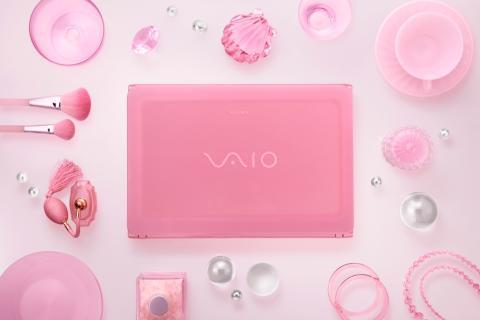 C_14_17606 Pink