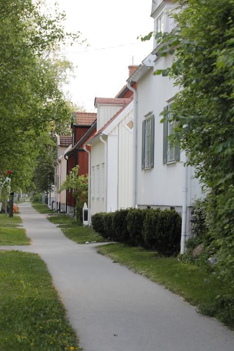 Unik kartläggning visar: Här är kommunerna i Stockholm med bäst  läge för bostadsklipp