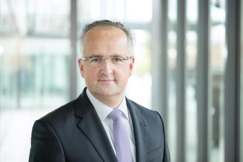Volker Mauß