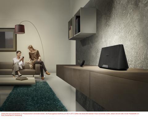 RDP-XA700iP von Sony_Lifestyle_01