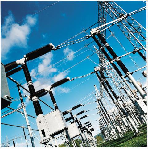 Tilfredsstillende resultat for E-CO Energi i første halvår