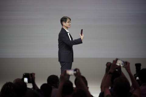 SONY_IFA_2019_PRESS_CONFERENCE_017